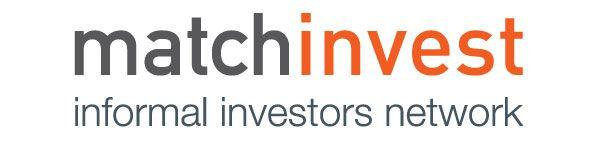 Matchinvest vindt investeerder voor Project Betsy