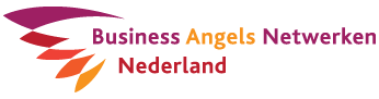 Business Angels Netwerken Nederland