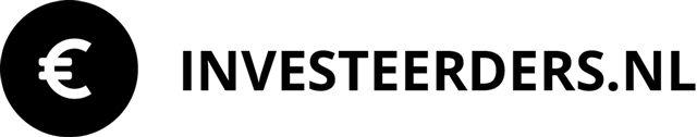 Logo investeerders.nl