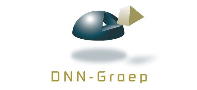 Logo DNN Groep